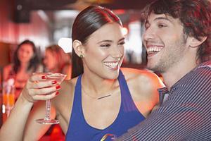 Wie flirte ich erfolgreich? - Die besten Flirtsprüche - asklubo.com