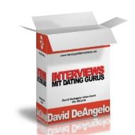 Verdopple Deine Dates ebook - Interview Serie